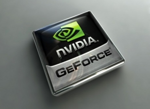 NVIDIA GeForce Desktop 387.92 WHQL + For Notebooks [Multi/Ru]