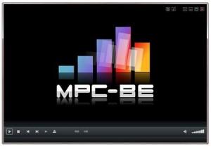 Media Player Classic - Black Edition 1.5.5 Build 5433 Stable RePack (& Portable) by elchupacabra [Multi/Ru]