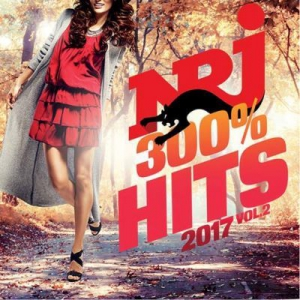 VA - NRJ 300% Hits Vol.2