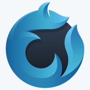 Waterfox 56.2.12 Portable by Cento8 [Ru/En]
