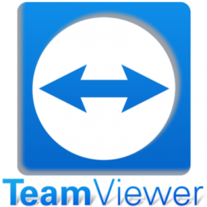 TeamViewer 12.0.83369 UNLIMITED portable