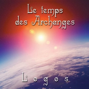 Logos - Le Temps des Archanges