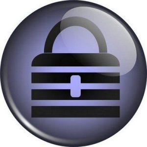 KeePass Password Safe 2.37 + Portable [Ru/En]