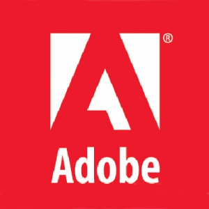 Adobe components: Flash Player 27.0.0.159 + AIR 27.0.0.124 + Shockwave Player 12.2.9.199 RePack by D!akov [Multi/Ru]