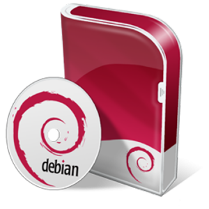 Debian GNU/Linux 9.2.1 + nonfree Stretch [i386] 4xDVD