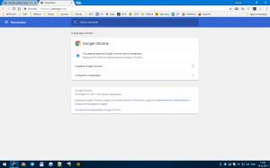 Google Chrome 76.0.3809.100 Stable + Enterprise [Multi/Ru]