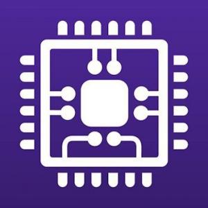 CPU-Z 1.91.0 Portable by loginvovchyk [Ru]