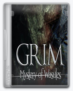 GRIM - Mystery of Wasules