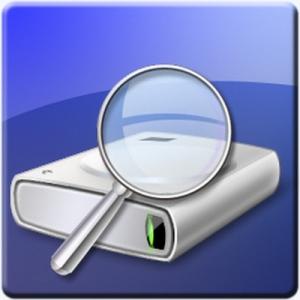 CrystalDiskInfo 8.11.2 + Portable [Multi/Ru]