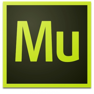 Adobe Muse CC 2018 1.0.266 RePack by KpoJIuK [Multi/Ru]
