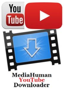 MediaHuman YouTube Downloader 3.9.9.16 (1005) RePack (& Portable) by ZVSRus [Ru/En]