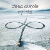 Deep Purple: Отсюда и до бесконечности