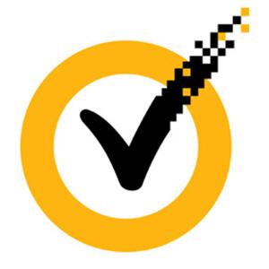 Norton Remove and Reinstall 4.4.0.71 [Ru/En]