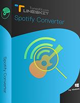 TunesKit Spotify Converter 1.2.2.11 [ENG/Multi]