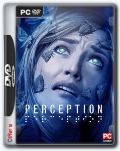 Perception Remastered