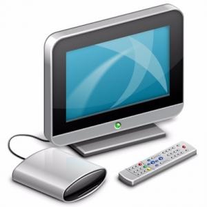 IP-TV Player 50.1 [Ru]