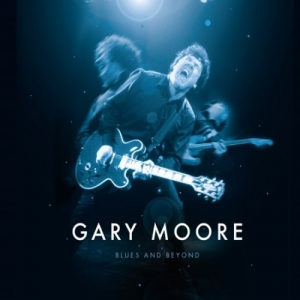 Gary Moore - Blues and Beyond 2CD