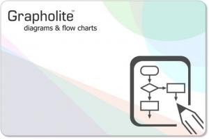 Grapholite 4.0.1 RePack by вовава [Ru]