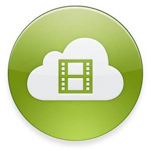 4K Video Downloader 4.8.2.2902 RePack (& portable) by KpoJIuK [Multi/Ru]