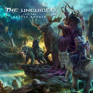The Unguided - And the Battle Royale