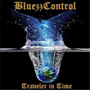 BluezzControl - Traveler in Time