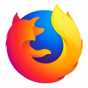 Mozilla Firefox Quantum 67.0 Final [Ru]