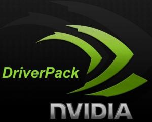 Nvidia DriverPack v.441.20 RePack by CUTA [Ru]