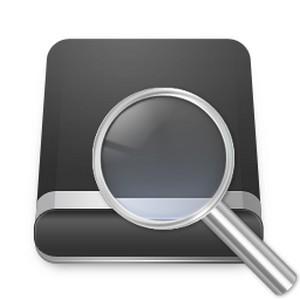 Makesoft DuplicateFinder 1.1.5 Build 171207 RePack by вовава [En]