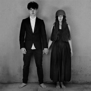 U2 - Songs of Experience [Deluxe Edition]