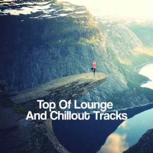 VA - Top Of Lounge And Chillout Tracks