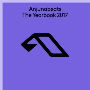 VA - Anjunabeats The Yearbook