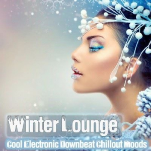 VA - Winter Lounge - Cool Electronic Downbeat Chillout Moods