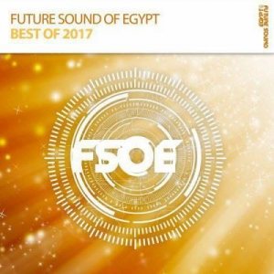 VA - Future Sound Of Egypt: Best Of
