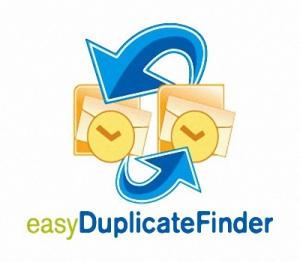 Easy Duplicate Finder 5.27.0.1083 RePack (& Portable) by elchupacabra [Multi/Ru]