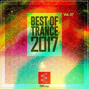 VA - Best Of Trance Vol.07