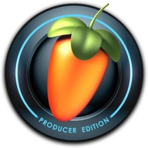 Image-Line FL Studio Producer Edition 12.5.1.165 [En]