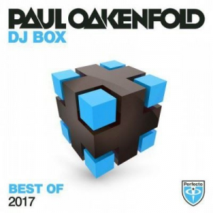 VA - DJ Box - Best Of