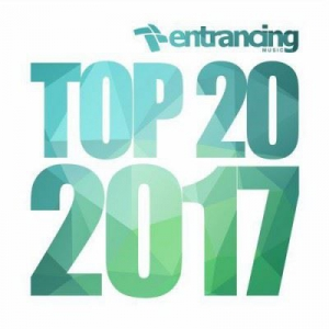 VA - Entrancing Music Top 20