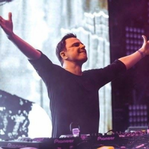 VA - Markus Schulz - 3 Hour Set for Afterhours.fm End of Year Countdown