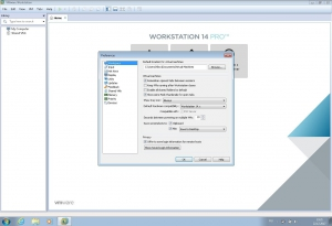 VMware Workstation Pro 14.1.1 Build 7528167 [En]