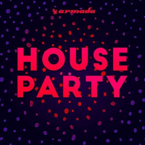VA - House Party