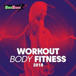 VA - Workout Body Fitness 2018
