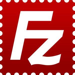 FileZilla 3.35.2 + Portable [Multi/Ru]