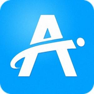 Coolmuster iOS Assistant 2.0.148 RePack by вовава [En]