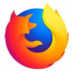Firefox Browser 86.0 Portable by PortableApps [Ru]