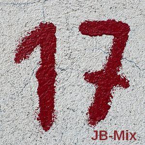 JB-Mix 17