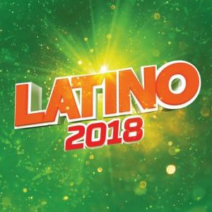 VA - Latino 2018