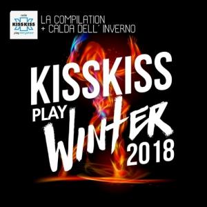VA - Kiss Kiss Play Winter 2018