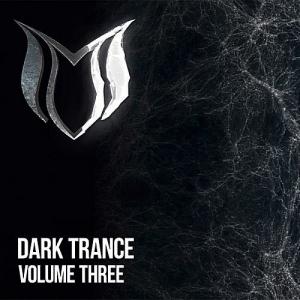 VA - Dark Trance Vol.3