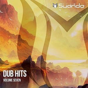 VA - Dub Hits Vol.7